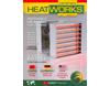 Freek im Heatworks-Magazin