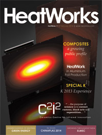 HeatWorks-Magazin