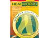 Freek im Heatworks-Magazin, Januar 2012