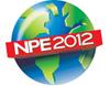 Freek @ NPE2012