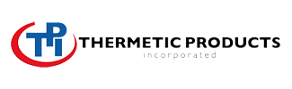 Thermetic Products Inc.