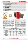 Chapter Flat Heating Elements