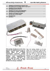 Chapter Open Wire Heating Elements